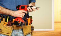 Делаем качественный ремонт в квартире