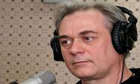 Сергей Доренко: Договорной шпион