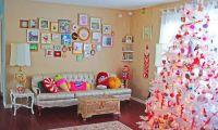 Как украшать дом на Новый Год?