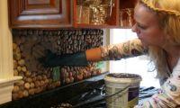 Выбираешь фартук на кухню – делай это с умом