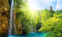Фото: Водопады