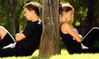 Жизнь без обязательств, или Как выжить во время развода