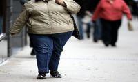 Ожирение в России: статистические данные