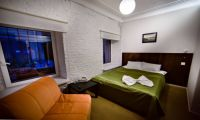 Преимущества и особенности мини отелей