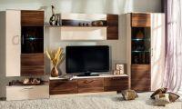Заказ корпусной мебели в Киеве