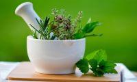 Нетрадиционная медицина: плюсы