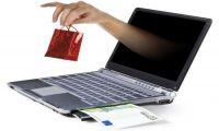 Шоппинг в Интернете: преимущества и выгоды