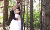 Видео: В ритме лета - Рубцовск