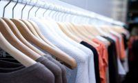 Новинка: эко-химчистка одежды