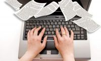 Как стать копирайтером без опыта работы