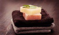 Антибактериальное мыло сокращает жизнь