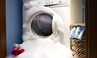 Стоит ли ремонтировать стиральную машину?