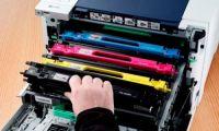Выгоден ли ремонт принтеров