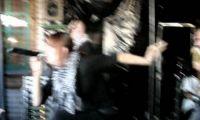 """Видео: что творится в """"Истоке"""" Рубцовска"""