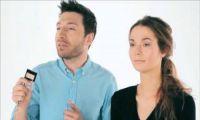 Видео: Make up Классика всегда в моде