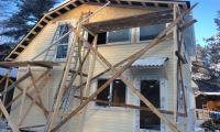 Кому лучше всего доверить ремонт квартиры или загородного дома?
