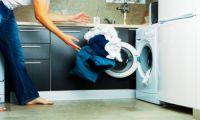 Сушильная машина для белья. Как сделать правильный выбор?
