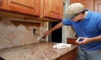 Секреты простого домашнего ремонта