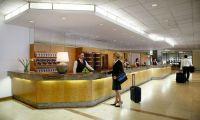 Что должно быть в хорошей гостинице? Часть 2