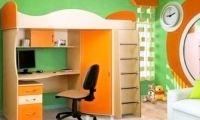 Плюсы мебели на заказ