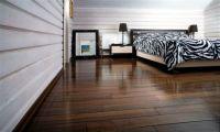 Массивная доска Magestik Floor: волшебство в вашем доме