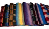 Как выбрать шерстяное одеяло
