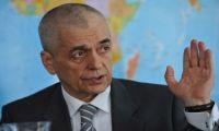 Геннадий Онищенко уповает на пищевой патриотизм соотечественников