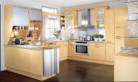 Чем интересна Ваша кухня?