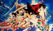 Как работают японские аниме-студии