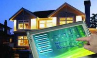 Преимущества умного дома