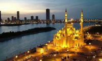 Тайланд, так любим российскими туристами