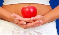 Девять летних продуктов, которые помогут защититься от рака