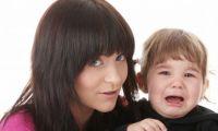 Детский плач поможет поставить диагноз