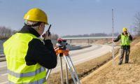 Зачем нужны геодезические работы при строительстве дачи?