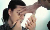 Видео: Школа макияжа. Эпизод 5: Affinitone HD - Правила хорошего тона
