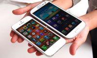 Почему пользователи выбирают IPhone?