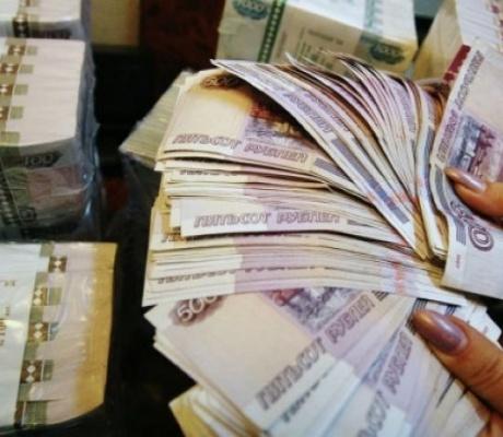 В Рубцовске осуждены трое местных жителей за хищение 3,3 млн. рублей из федерального бюджета при возмещении налогов