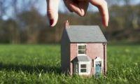Кадастровая палата сократила сроки предоставления сведений государственного кадастра недвижимости
