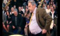 Видео: КВН в Большой разнице
