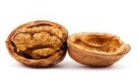 Грецкие орехи полезны для сердца