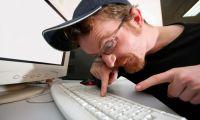Профессия программист: личные качества