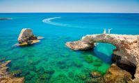 Куда поехать в отпуск в июне, Кипр, Шри-Ланка или Испания?