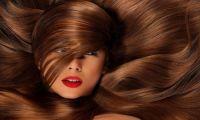 Наращивание волос: плюсы