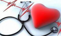 Как пережить сердечный приступ в одиночестве: 3 главных правила