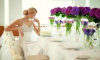 Иная сторона свадьбы - затраты