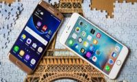 Чем хорош iPhone 7?