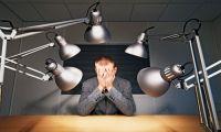 С зависимостью бороться сложно, но необходимо