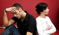 Как после развода вернуть мужа в семью