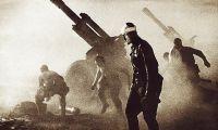 Фото Великой Отечественной войны 1941-1945 (ч.1)