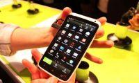Какой смартфон Вы хотите: удивить себя или других?